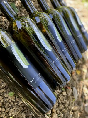 Olio Extravergine di Olive Taggiasche della Riviera Ligure DOP - 6 bottiglie da 750 ml