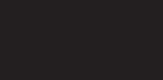 logo-115-2